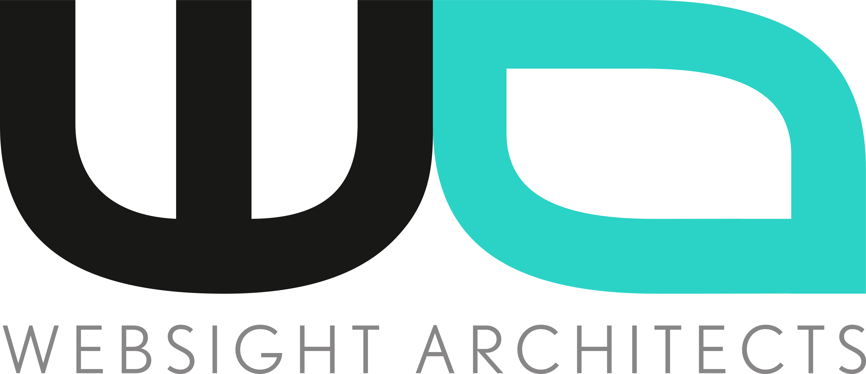 Web Sight Architects